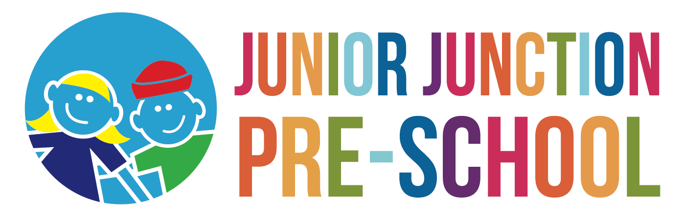 Junior Junction